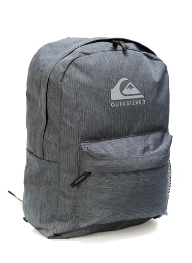 Quiksilver Quiksilver Backpack Unisex Sırt Çantası Lacivert